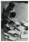 P.J.Bosman  -  Lappendag, Alkmaar, ca. 1966 - Postkaart -  B3523-1