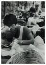 P.J.Bosman  -  Corsetfabriek Eckman, Alkmaar, ca. 1966 - Postkaart -  B3528-1