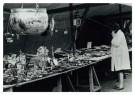 P.J.Bosman  -  Lappendag, Alkmaar, ca. 1966 - Postkaart -  B3534-1