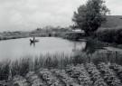 Jos-Pe  -  Broek op Langedijk - Postkaart -  B3582-1
