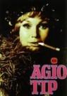 -  Agio Tip sigaren - Postkaart -  C10027-1
