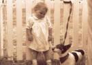 Coquille  -  Rosie en Charlie - Postkaart -  C10035-1