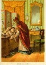 -  Sint Nicolaas - Postkaart -  C10246-1