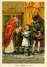 -  Sint Nicolaas - Postkaart -  C10248-1