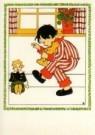 -  Sint Nicolaas - Postkaart -  C10257-1