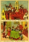 -  Sint Nicolaas - Postkaart -  C10261-1