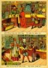 -  Sint Nicolaas - Postkaart -  C10262-1