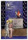 -  Sint Nicolaas - Postkaart -  C10263-1