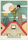 -  Sint Nicolaas - Postkaart -  C10266-1