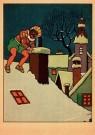 -  Sint Nicolaas - Postkaart -  C10267-1