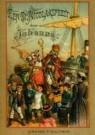 -  Sint Nicolaas - Postkaart -  C10268-1
