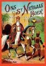 -  Sint Nicolaas - Postkaart -  C10270-1