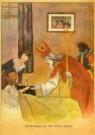 -  Sint Nicolaas - Postkaart -  C10273-1