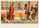 -  Sint Nicolaas - Postkaart -  C10275-1