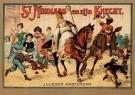 -  Sint Nicolaas - Postkaart -  C10280-1