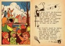 -  Sint Nicolaas - Postkaart -  C10281-1