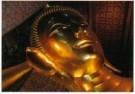 Rolf Unger  -  Wat Pho - Postkaart -  C10327-1