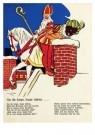 -  Collectie Booy/Sinterklaas - Postkaart -  C10485-1