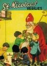 -  Sinterklaas - Postkaart -  C11117-1