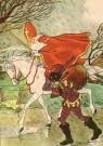 - Sinterklaas - Postkaart - C11145-1
