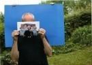 -  KAvBK/Annabel Hesselink - Postkaart -  C11193-1