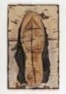Georges Noel (1924-2010)  -  G. Noel/Shoes or no shoes - Postkaart -  C11354-1