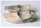 Jiri Kolar(1914-2002)  -  J.Kolar/Shoes or no shoes - Postkaart -  C11385-1