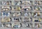 Rolf Unger  -  The Delft-blue automatiek - Postkaart -  C11682-1