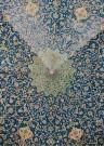Karin van Oostrom  -  Lichtval, Vrijdagsmoskee Isfahan - Postkaart -  C11846-1