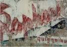 Jack Tooten  -  Raphael, VIN AU QUI - Postkaart -  C11915-1