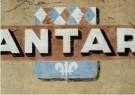 Jack Tooten  -  Antar, CARBURANT - Postkaart -  C11918-1