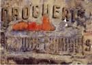 Jack Tooten  -  Droguerie, PRODUITS - Postkaart -  C11928-1