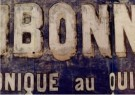 Jack Tooten  -  Dubonnet, VIN AU - Postkaart -  C11929-1