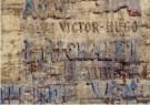 Jack Tooten  -  Erichalet AU QUAI - Postkaart -  C11930-1