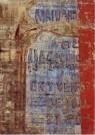 Jack Tooten  -  Erichalet EN Y VEN - Postkaart -  C11932-1