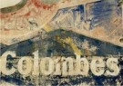 Jack Tooten  -  Tudor, COLOMBES - Postkaart -  C11936-1