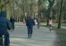 Bruno van Moerkerken  -  Valentijnsdag 2003 / Valentine's Day 2003 - Postkaart -  C12323-1