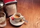 Photobaristas,  -  Espresso Bar, 2010 - Postkaart -  C12334-1