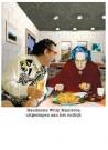 Alarmvogel, de,  -  Handsome Willy Manitoba, 2011 - Postkaart -  C12413-1