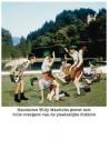 Alarmvogel, de,  -  Handsome Willy Manitoba, 2011 - Postkaart -  C12414-1