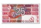 Gerry Hurkmans (1951)  -  Geeltje - Postkaart -  C12454-1