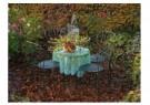 Wim Sminia  -  Sweet autumn - Postkaart -  C12480-1