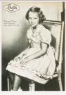 Libelle  -  Libelle/ no.31,'49/Coll.Sp.BV. - Postkaart -  C1587-1