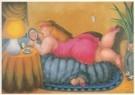 Maria Schuurman (1945)  -  Schuurman/ De versierders - Postkaart -  C1652-1