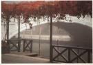 Emmanuel Seba Hessou  -  Seba Hessou/ Venice 1 - Postkaart -  C2249-1