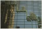 Willem de Boer  -  Trump Tower - Postkaart -  C2637-1
