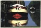 Martin Kers (1944)  -  Oude Pekela, Groningen - Postkaart -  C2744-1