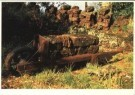 Paul Huf (1924-2002)  -  Paul Huf/Bargercompascuum, VvG - Postkaart -  C2979-1