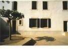 Paul Huf (1924-2002)  -  Paul Huf/saintes Maries/VvG - Postkaart -  C3021-1