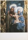 van den Beginne  -  Film Theo & Thea - Postkaart -  C3134-1